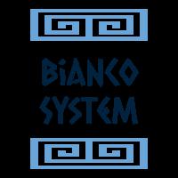 Bianco System logo